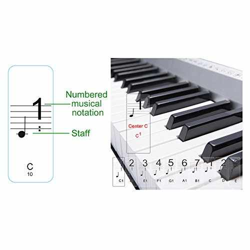 Top 21 Best Keyboard Accessories Top Selling Products
