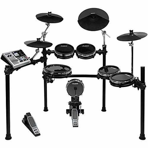 18 Best Electronic Drums Top Selling Items In Drums And Percussion