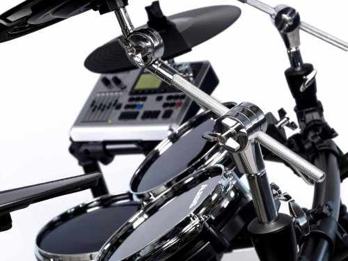 18 Best Electronic Drums Top Selling Items In Drums And