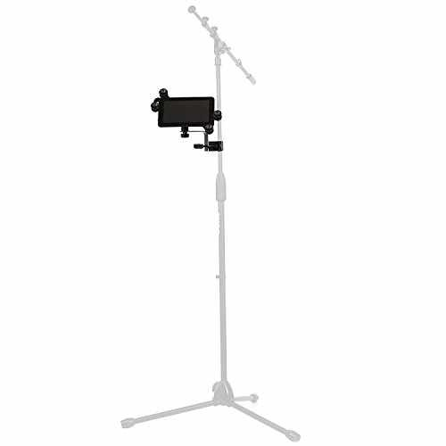 Top 21 Best Mounts Top Selling Products In Accessories