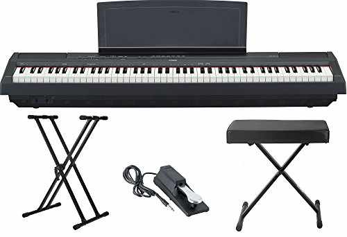 Top 17 Best Digital Pianos Top Selling Products In